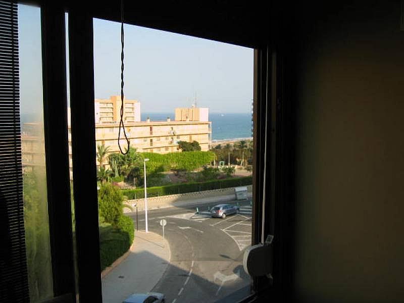 Foto - Apartamento en venta en calle Centro, Centro en Alicante/Alacant - 248380709