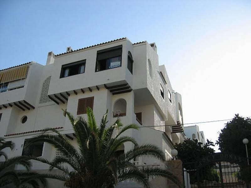 Foto - Apartamento en venta en calle Centro, Centro en Alicante/Alacant - 248380712