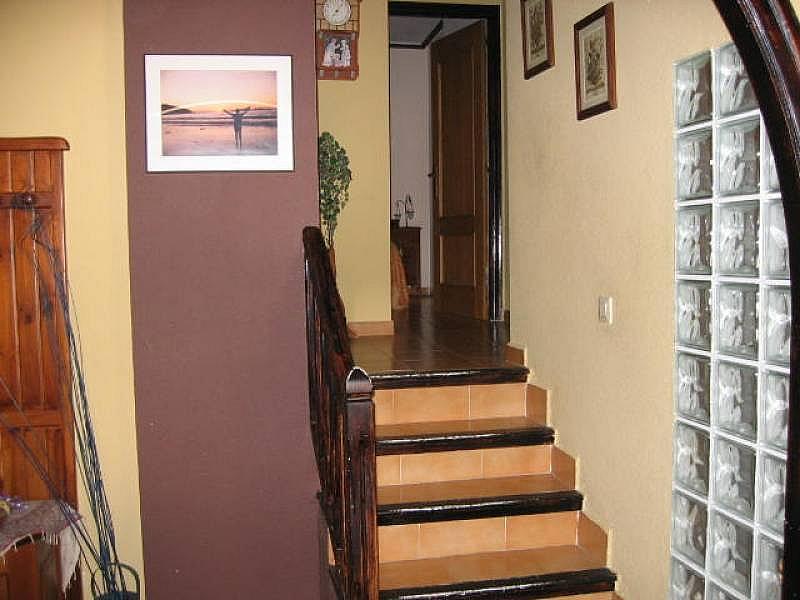 Foto - Apartamento en venta en calle Centro, Centro en Alicante/Alacant - 248380718