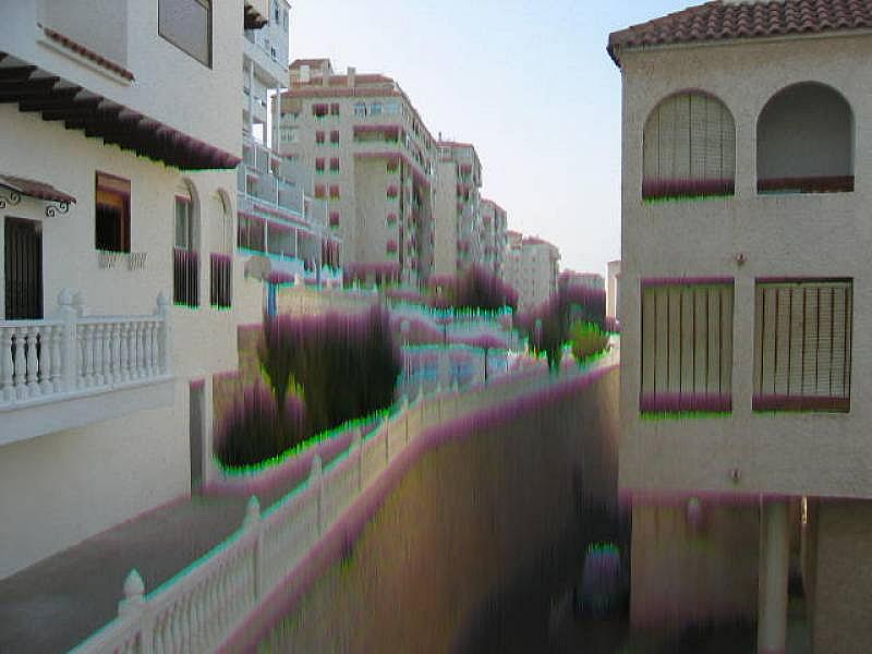 Foto - Apartamento en venta en calle Centro, Centro en Alicante/Alacant - 248380733