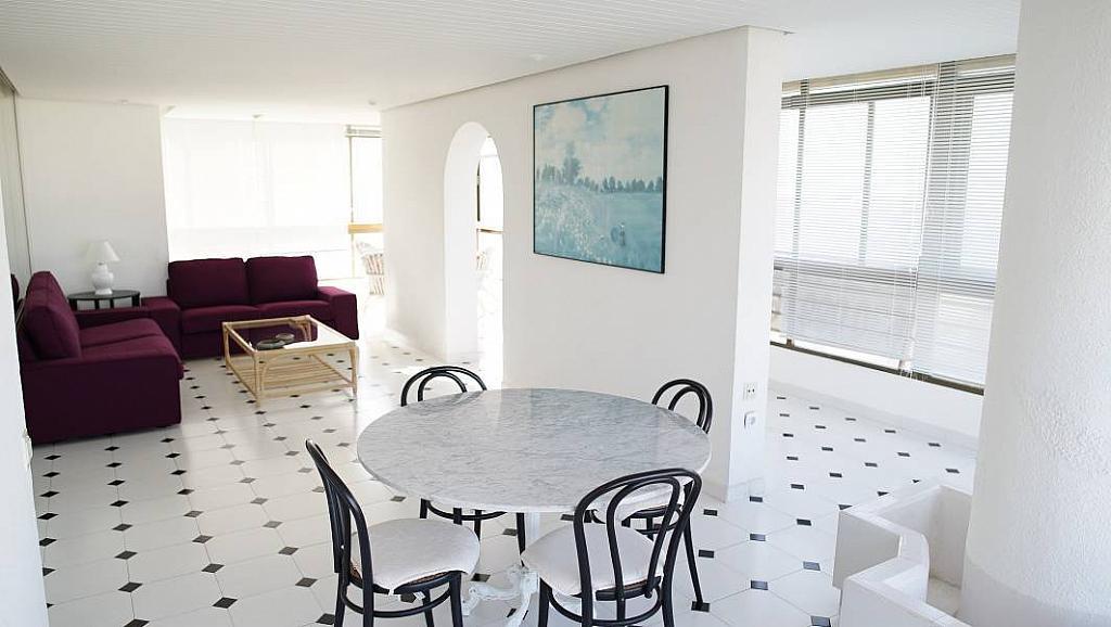 Foto - Apartamento en venta en calle Playa San Juan, Playa de San Juan en Alicante/Alacant - 248386622
