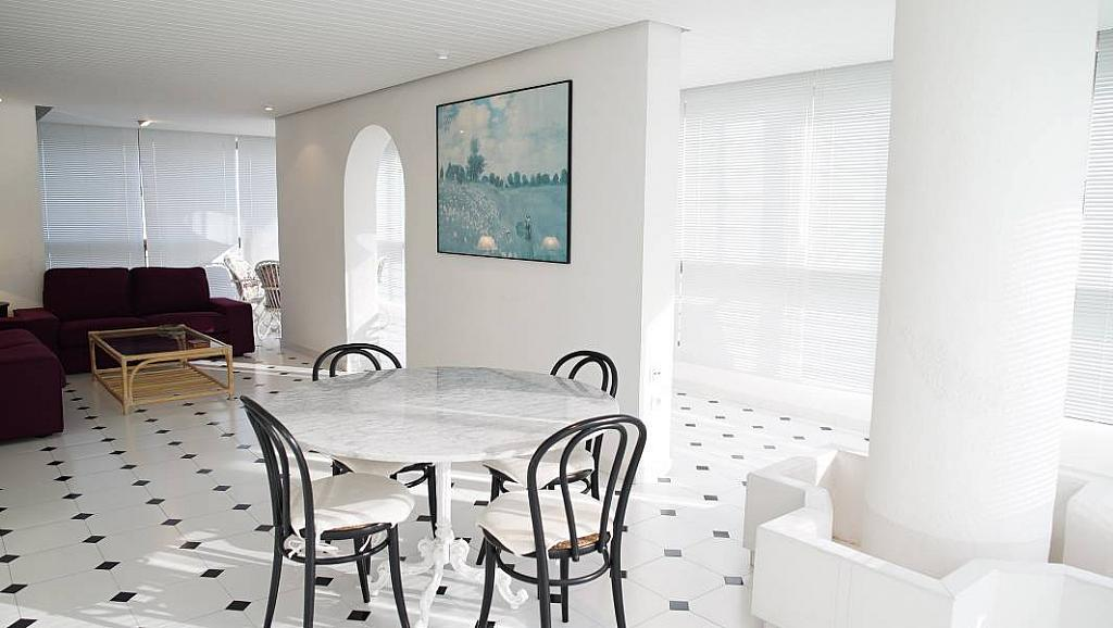 Foto - Apartamento en venta en calle Playa San Juan, Playa de San Juan en Alicante/Alacant - 248386634