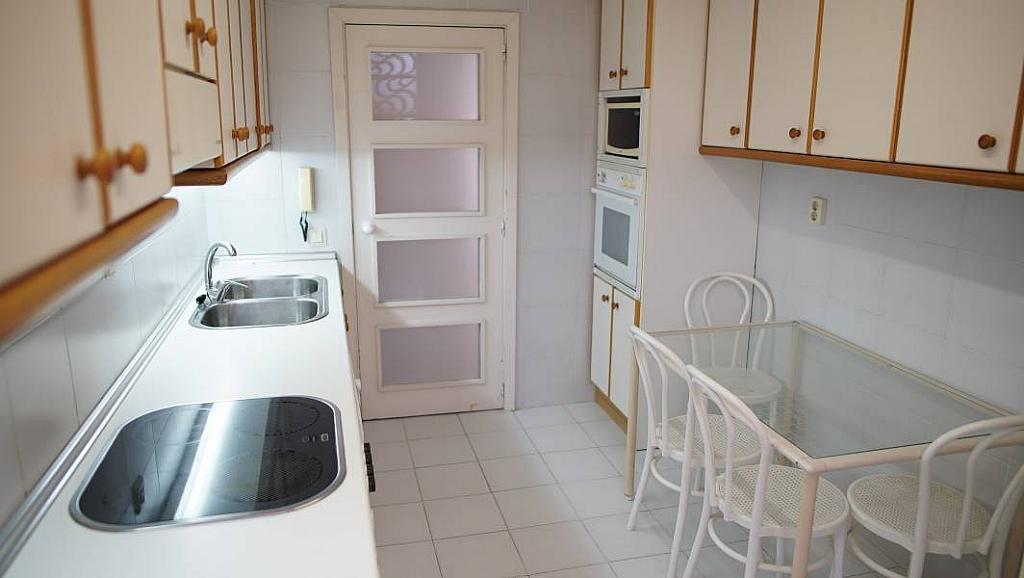 Foto - Apartamento en venta en calle Playa San Juan, Playa de San Juan en Alicante/Alacant - 248386643