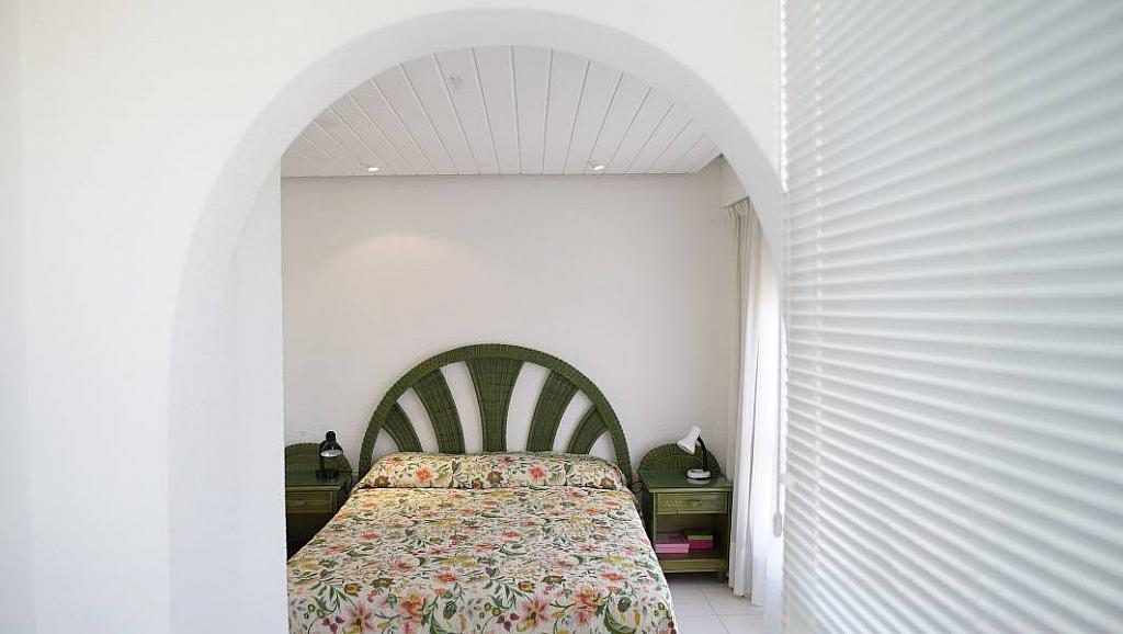Foto - Apartamento en venta en calle Playa San Juan, Playa de San Juan en Alicante/Alacant - 248386652