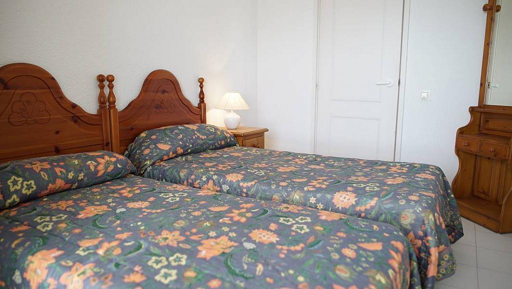 Foto - Apartamento en venta en calle Playa San Juan, Playa de San Juan en Alicante/Alacant - 248386661