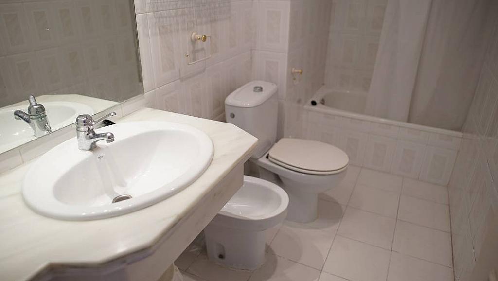 Foto - Apartamento en venta en calle Playa San Juan, Playa de San Juan en Alicante/Alacant - 248386664
