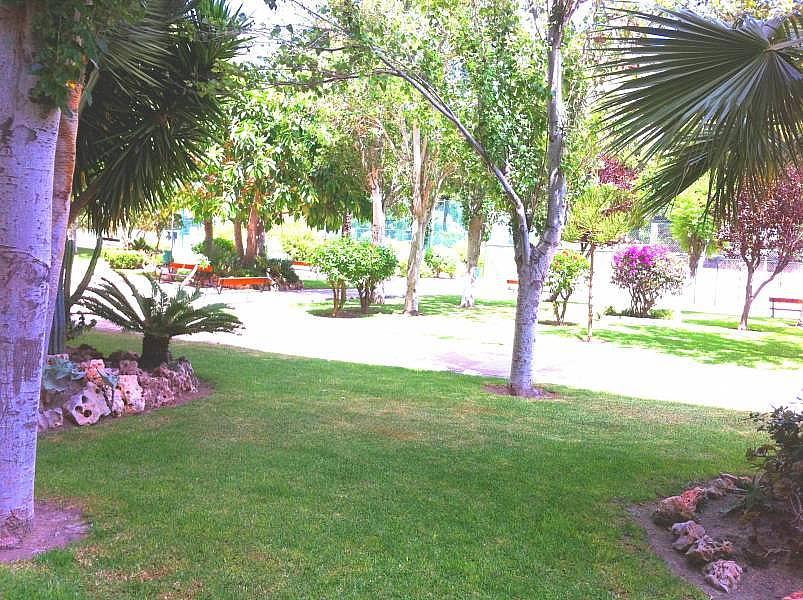 Foto - Apartamento en venta en calle Playa San Juan, Playa de San Juan en Alicante/Alacant - 248386673
