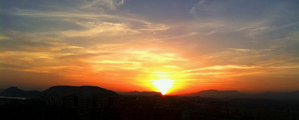 Foto - Apartamento en venta en calle Playa San Juan, Playa de San Juan en Alicante/Alacant - 248386679