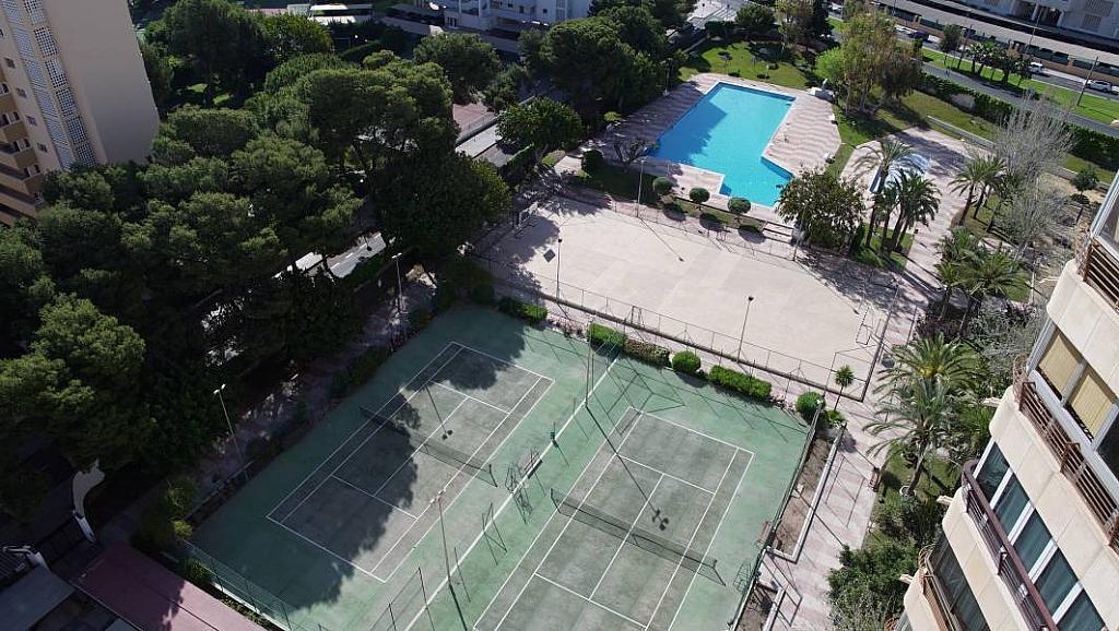 Foto - Apartamento en venta en calle Playa San Juan, Playa de San Juan en Alicante/Alacant - 248386685