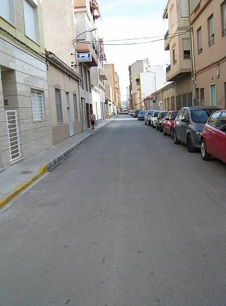 Foto - Local comercial en alquiler en calle La Fraternidad, Elda - 248450966