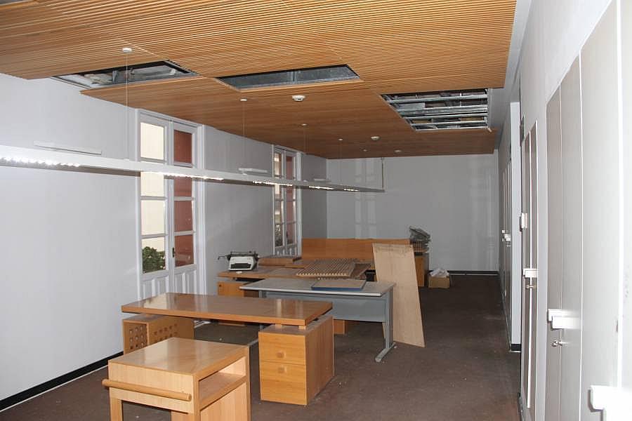 Foto - Oficina en alquiler en calle San Vicente, San Vicente en Sevilla - 248485193