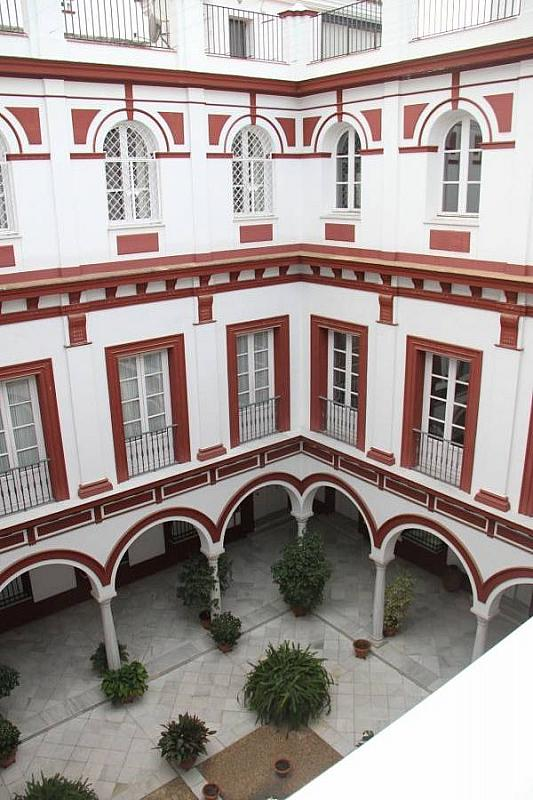 Foto - Oficina en alquiler en calle San Vicente, San Vicente en Sevilla - 248485196