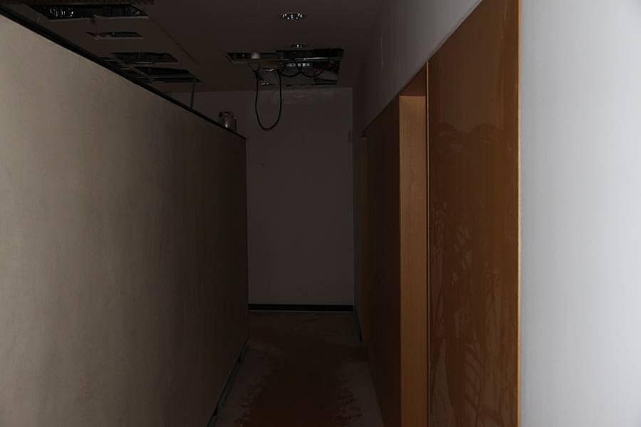 Foto - Oficina en alquiler en calle San Vicente, San Vicente en Sevilla - 248485199