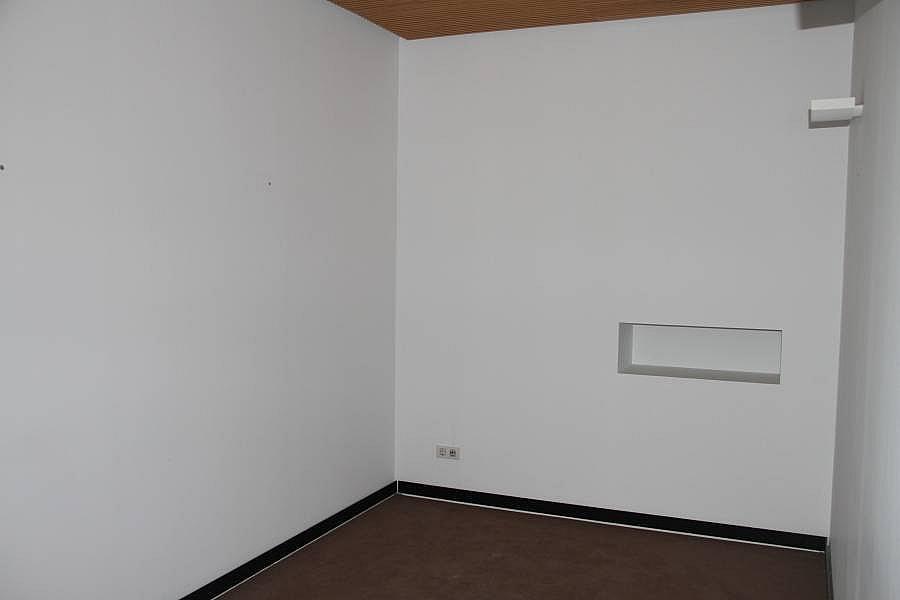 Foto - Oficina en alquiler en calle San Vicente, San Vicente en Sevilla - 248485205