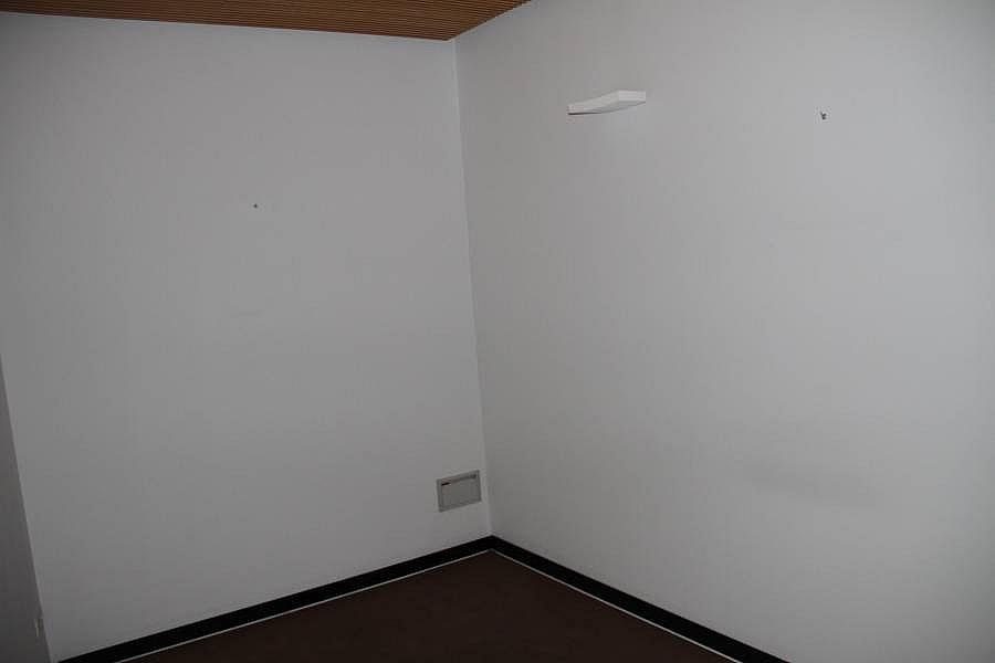Foto - Oficina en alquiler en calle San Vicente, San Vicente en Sevilla - 248485211