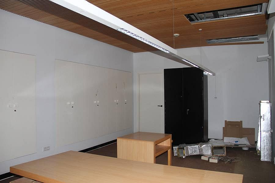 Foto - Oficina en alquiler en calle San Vicente, San Vicente en Sevilla - 248485220
