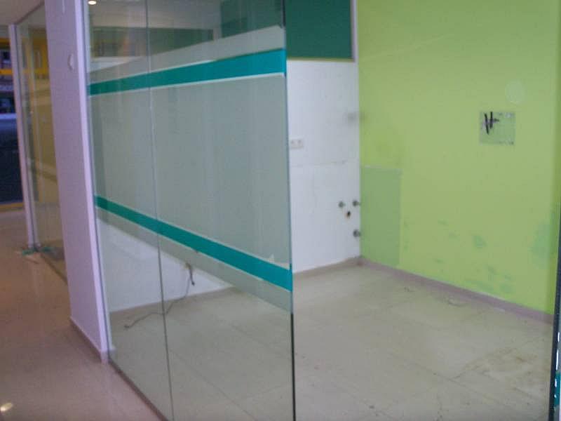 Foto - Local comercial en alquiler en calle Altozano Pagés del Corro, Triana en Sevilla - 257128806