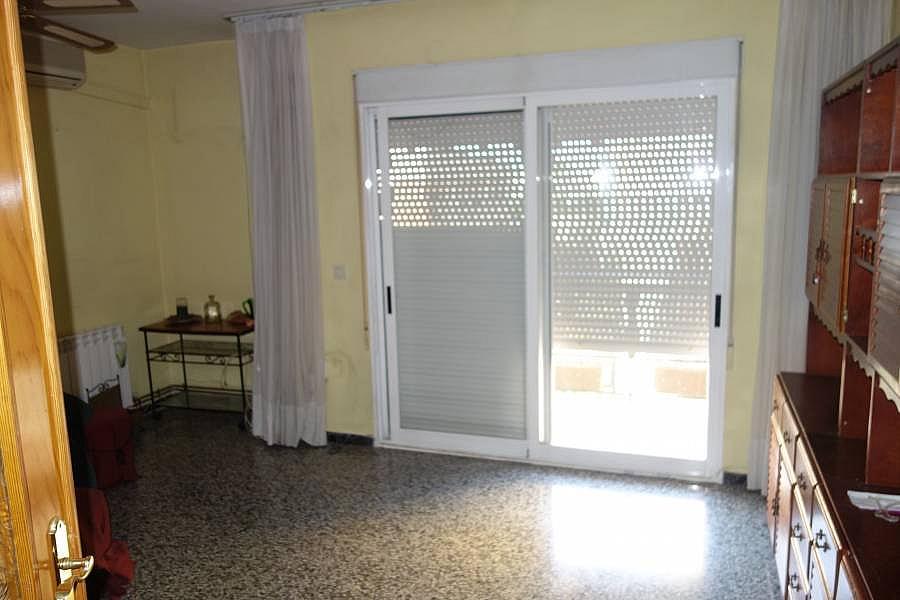 Foto - Piso en alquiler en calle Belen, Vista Alegre en Murcia - 305079794