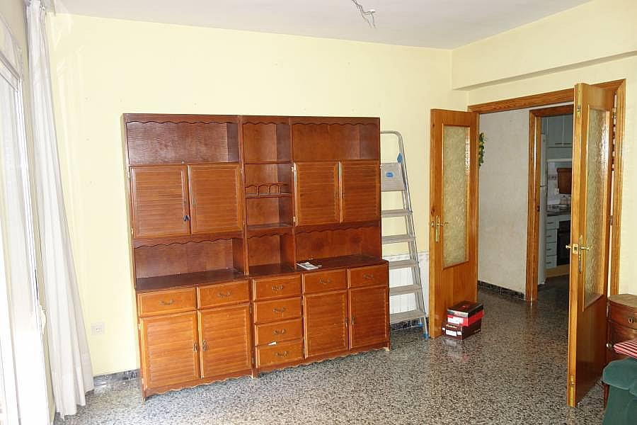 Foto - Piso en alquiler en calle Belen, Vista Alegre en Murcia - 305079800