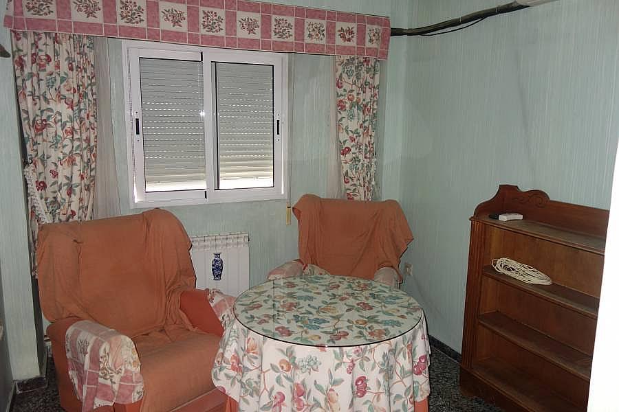 Foto - Piso en alquiler en calle Belen, Vista Alegre en Murcia - 305079803
