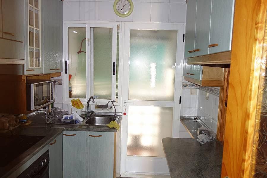 Foto - Piso en alquiler en calle Belen, Vista Alegre en Murcia - 305079815