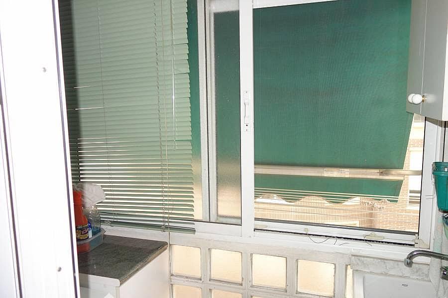Foto - Piso en alquiler en calle Belen, Vista Alegre en Murcia - 305079818