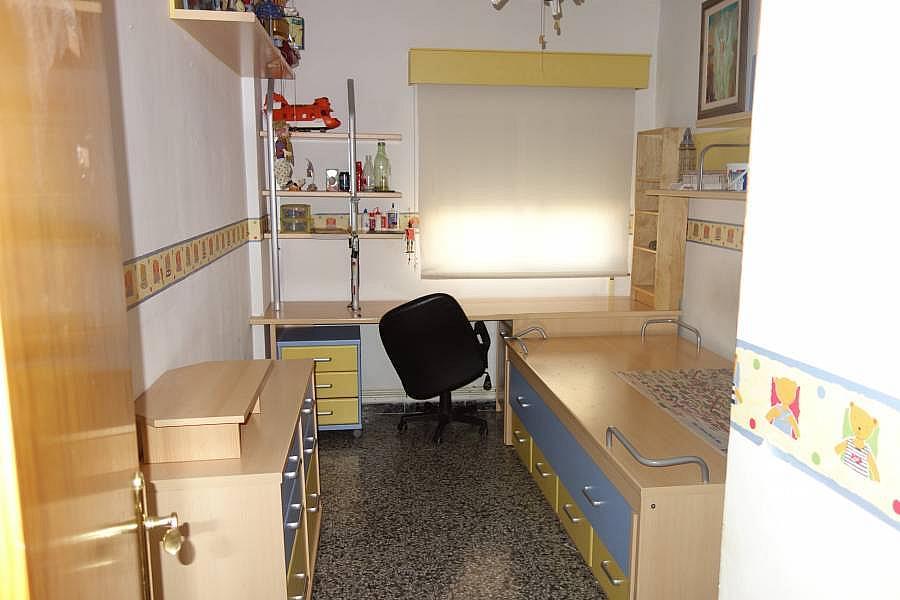 Foto - Piso en alquiler en calle Belen, Vista Alegre en Murcia - 305079824