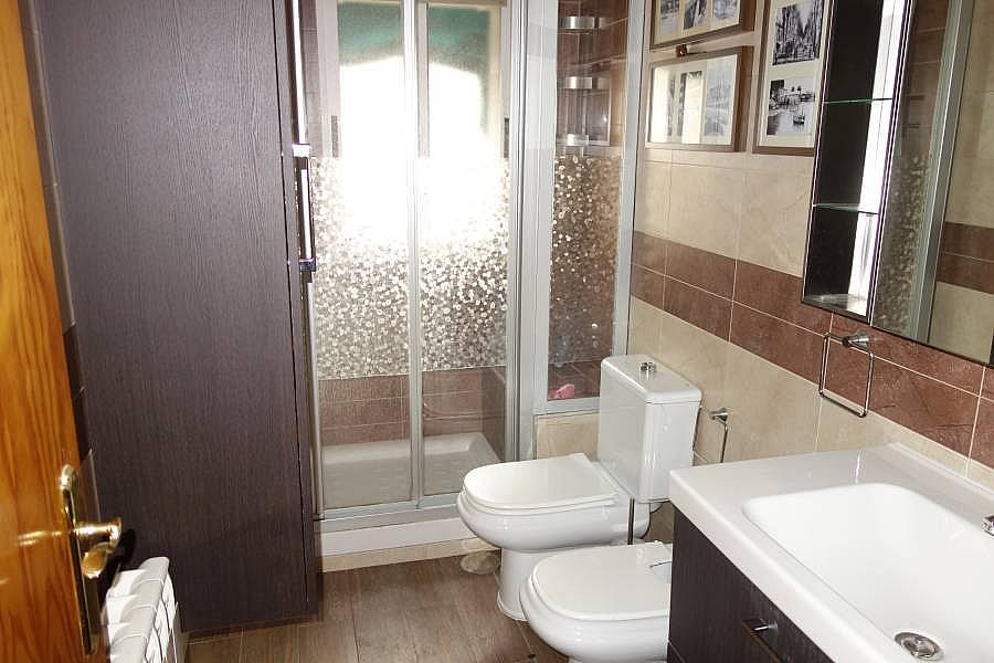 Foto - Piso en alquiler en calle Belen, Vista Alegre en Murcia - 305079830