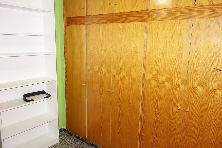 Foto - Piso en alquiler en calle Belen, Vista Alegre en Murcia - 305079836