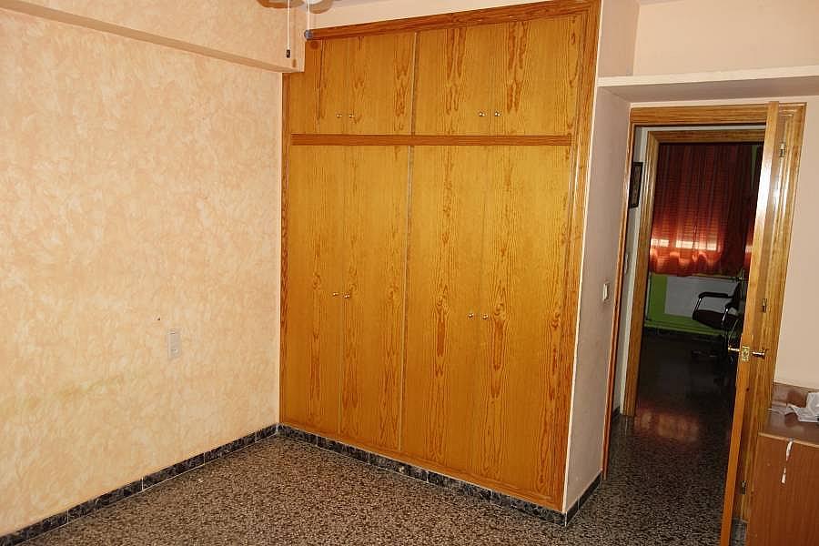 Foto - Piso en alquiler en calle Belen, Vista Alegre en Murcia - 305079845