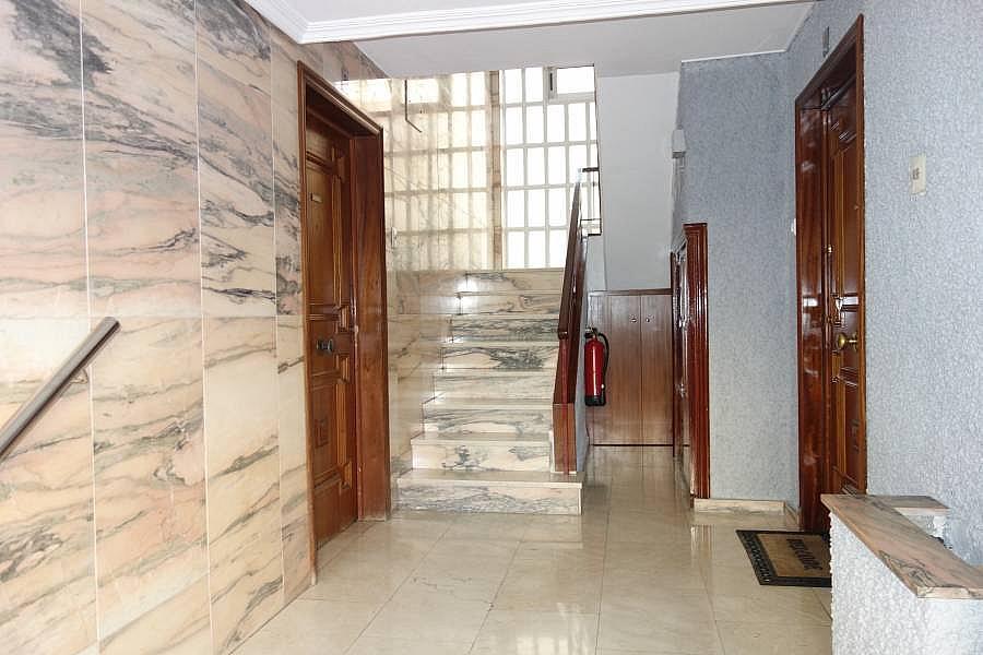 Foto - Piso en alquiler en calle Belen, Vista Alegre en Murcia - 305079854