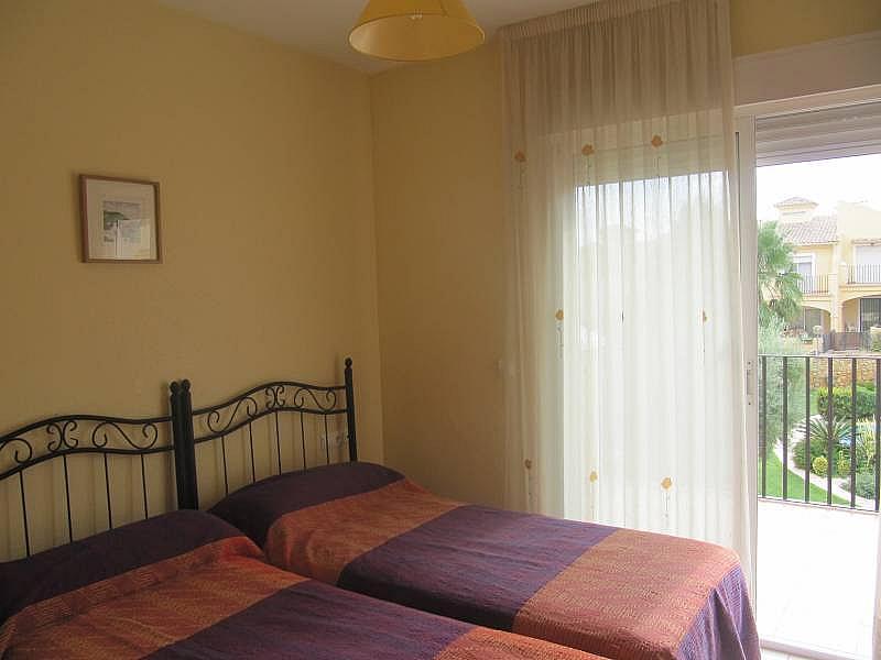 Foto - Bungalow en alquiler en calle Alenda Golf, Monforte del Cid - 317834192