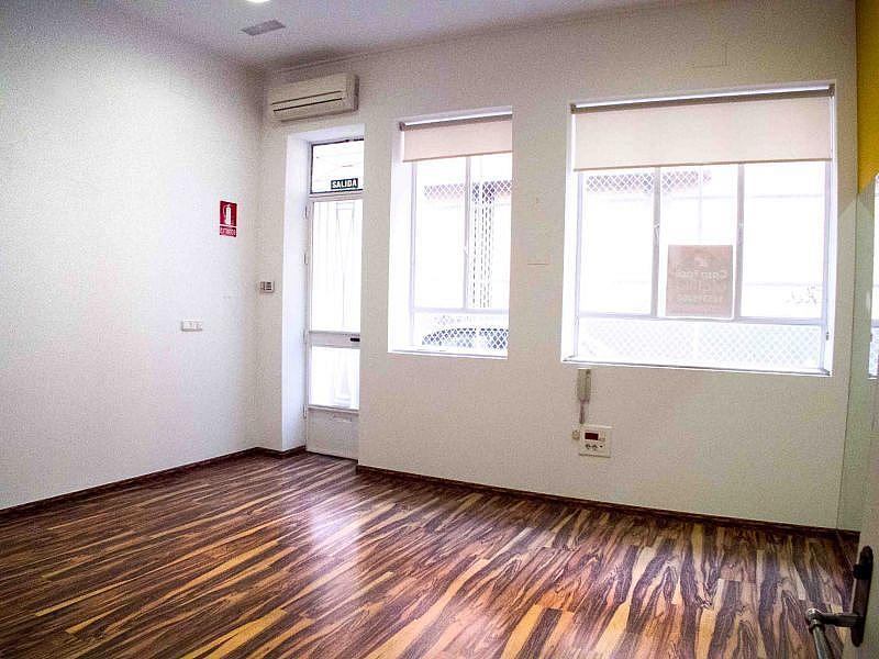 Foto - Local comercial en alquiler en calle Centro, Elda - 328136708