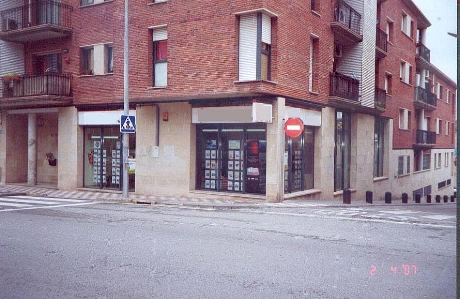 Foto - Local comercial en alquiler en calle Francesc Maciá, Esparreguera - 335921053