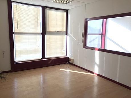 Foto - Nave industrial en alquiler en calle Poligindsant Ermengol II Naves +, Abrera - 283342612