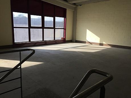Foto - Nave industrial en alquiler en calle Poligindsant Ermengol II Naves +, Abrera - 283342621