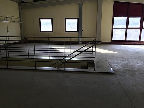 Foto - Nave industrial en alquiler en calle Poligindsant Ermengol II Naves +, Abrera - 283342624