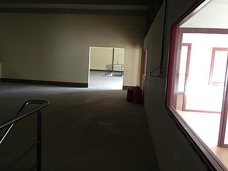 Foto - Nave industrial en alquiler en calle Poligindsant Ermengol II Naves +, Abrera - 283342633
