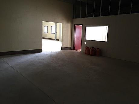 Foto - Nave industrial en alquiler en calle Poligindsant Ermengol II Naves +, Abrera - 283342645