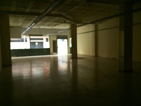 Foto - Local comercial en alquiler en calle San Antonio M Claret, Martorell - 380286503