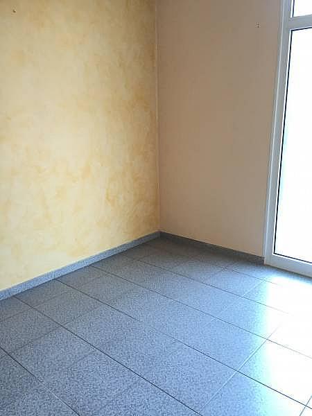Foto - Local comercial en alquiler en calle Francesc Maciá, Torrent de Llops en Martorell - 368820214