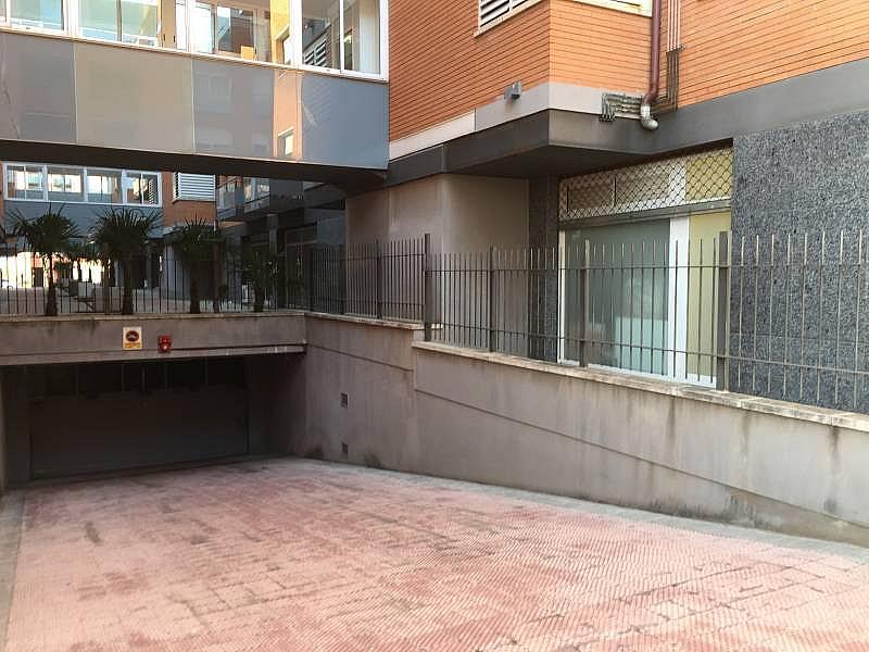 Foto - Local comercial en alquiler en calle Francesc Maciá, Torrent de Llops en Martorell - 368820238