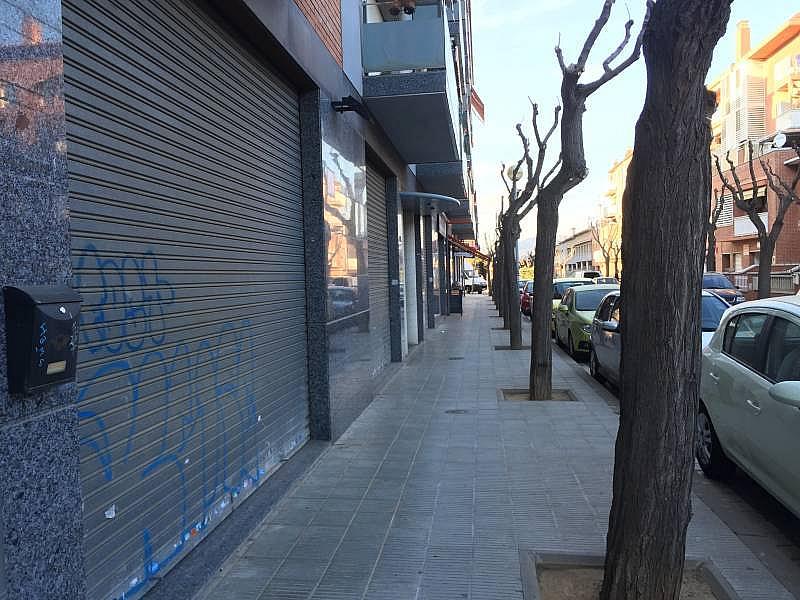 Foto - Local comercial en alquiler en calle Francesc Maciá, Torrent de Llops en Martorell - 368820241