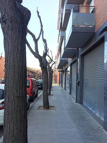 Foto - Local comercial en alquiler en calle Francesc Maciá, Torrent de Llops en Martorell - 368820244