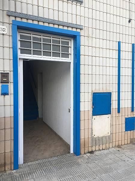 Foto - Nave industrial en alquiler en calle Sant Jaume, Abrera - 390140891