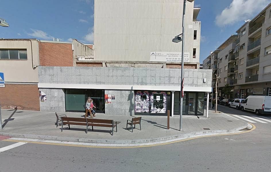 Foto - Local comercial en alquiler en calle Germans Martí, El Pla en Martorell - 308681628