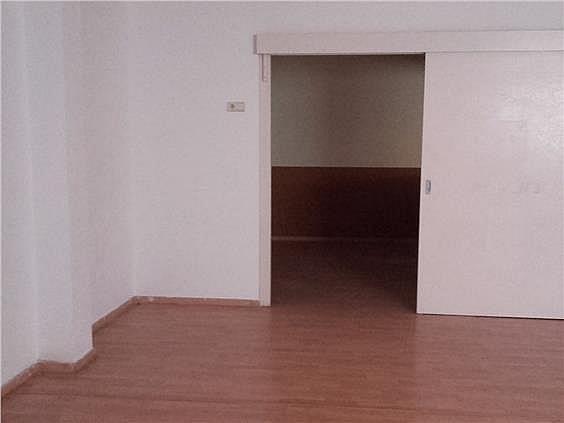 Local en alquiler en Vilanova i La Geltrú - 299644861