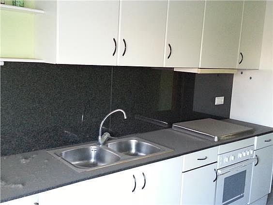 Apartamento en venta en ronda Pedret, Girona - 250417790