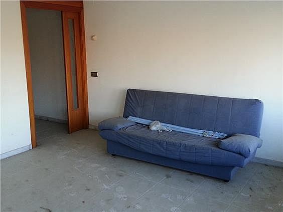 Apartamento en venta en ronda Pedret, Girona - 250417793