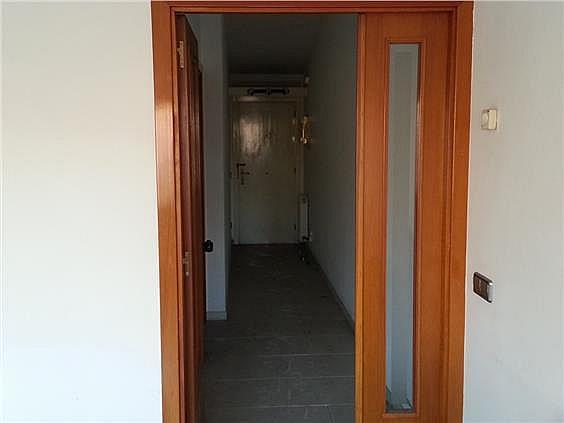 Apartamento en venta en ronda Pedret, Girona - 250417796